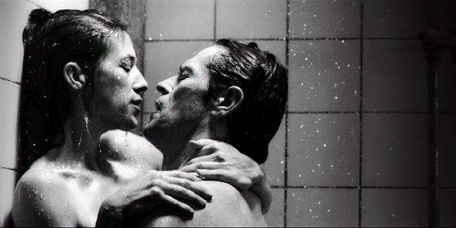 Unutulmaz Filmler Listesi 50 Gelmiş Geçmiş En Iyi Film önerileri